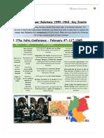 combinepdf (3).pdf