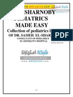 emtyazna.com-Elsharnoby-pediatric.pdf