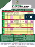 Examination Timetable.pdf