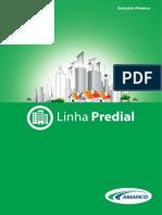 AMANCO - catalogo-Predial-Master-2019.pdf