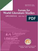 郑洁Vol.8,No.1,2016 FWLS.pdf