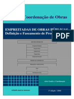 EMPREITADAS DE OBRAS PUBLICAS.pdf