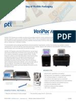 Packexpo17 Press