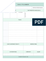 ST-Daily-Planner.pdf