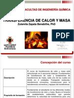 Presentación programa calor-masa 2019-2.pdf