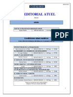 Edit ATUEL catalogo_abril15.pdf