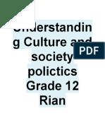 Uscp121-Rjc