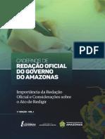 Manual Redacao Oficial Vol 01 FINAL