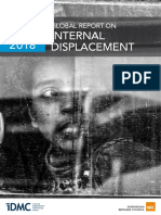 Global Report on internal displacement .pdf