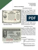 FINANCIAL MARKET.docx