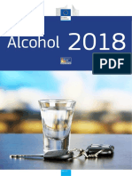 Ersosynthesis2018 Alcohol