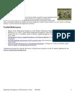 resnotes.pdf