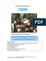 End of Project Report Inclusive Education.pdf
