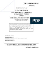 MILES_IWS_System_Operators_Manual_TM.pdf