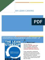 5 lean startup.pptx