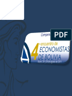 Compendio_4eeb.pdf