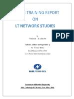 TPDDL_REPORT.pdf