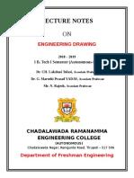 Engineering Drawing.pdf