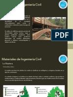 300510983-La-Madera