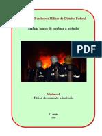 combate_incendio_modulo_4.pdf