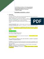 Atividade_Aula 08.pdf