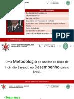 Apresentacao TC Dias_Seminario