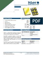 Duplexer band 20 -856979 (1).pdf