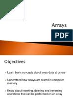 CC4-Slide_2-Arrays.pptx