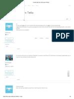 Transfer Files From Tello_DJI FORUM