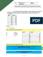 Practica_ Grupo 4 Infiltracion Solucion