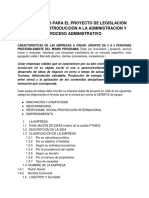 LINEAMIENTOS E INSTRUCTIVO PROYECTO FTP.doc.docx