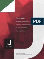 Jasper Report Eng
