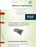 MATERIALES COMPUESTOS.pptx