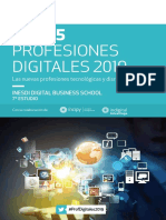 Profesiones-Digitales