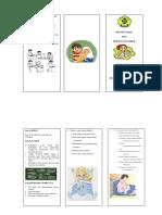Leaflet_BBLR.docx