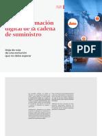 EOP - eBook - La Transformación Digital de La Cadena de Suministro-ilovepdf-compressed