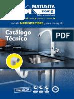 02_Catálogo_Matusita Tigre_2019.pdf