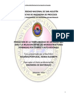 MTbopome001.pdf