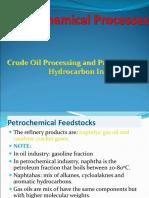 Hydrocarbon process ppt.ppt