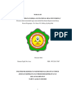0_konsep kesehatan kerja K3 INDIVIDU.docx