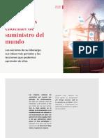 EOP - eBook - Las Mejores Cadenas de Suministro Del Mundo (1)-Ilovepdf-compressed
