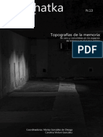 CARTOGRAFIAR_LAS_MARCAS_INTERVENCIONES_D.pdf
