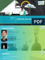 Data Migration for S4HANA-v1.2.pptx