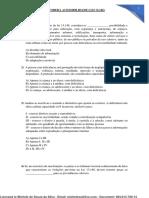 Decoreba+lei+13.146+de+PCD