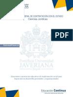 TEMATICA REGIMEN GENERAL DE CONTRATACIÓN CON EL ESTADO AGOSTO 2019 (1).pdf