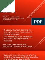 Depletion-Finacc 1