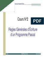 cours-2-regles-general-d-ecreture-d-un-programe-pascal.pdf