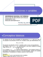 36cc5260-d2ae-402d-a628-43c9702593ed.pdf