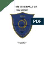TRABAJO DE LA UNIVERSIDAD 27 -9-2019(1).doc