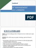 110108406-Talent-Management-Final-Ppt.pptx